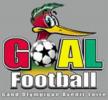 Goal Foot