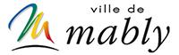 Ville de Mably