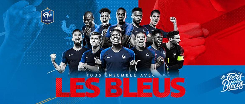 Site officiel du rf42 site officiel du roannais foot 42 - Diffusion match coupe de france ...