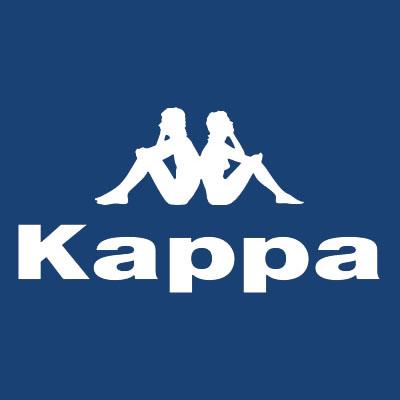 logo-lecoqsportif